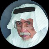 عبدالله بن عبدالمحسن الماضي